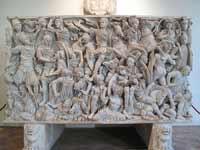 Bryan Ward-Perkins Ward-cole-sarcophage-p
