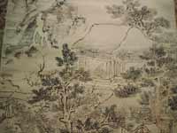 Le Japon au fil des saisons au Musée Cernuschi DSCN6857-p