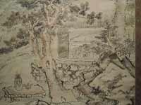 Le Japon au fil des saisons au Musée Cernuschi DSCN6858-p