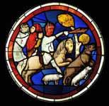 Musée de Cluny - musée national du Moyen Âge - Page 2 DSCN8013x