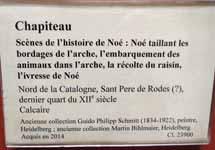 Musée de Cluny - musée national du Moyen Âge - Page 2 DSCN8021x