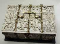 Musée de Cluny - musée national du Moyen Âge - Page 2 DSCN8042x