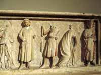 Musée de Cluny - musée national du Moyen Âge - Page 2 DSCN8054x