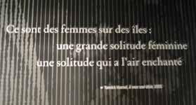 Musée de Cluny - musée national du Moyen Âge - Page 2 DSCN8067x