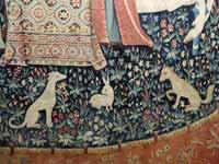 Musée de Cluny - musée national du Moyen Âge - Page 2 DSCN8079x
