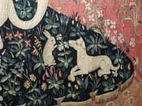 Musée de Cluny - musée national du Moyen Âge - Page 2 DSCN8083x