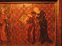 Musée de Cluny - musée national du Moyen Âge - Page 2 DSCN8203x
