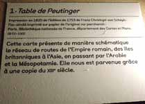 Musée de Cluny - musée national du Moyen Âge - Page 2 DSCN8226x