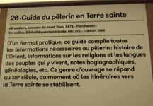 Musée de Cluny - musée national du Moyen Âge - Page 2 DSCN8250x