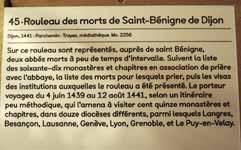 Musée de Cluny - musée national du Moyen Âge - Page 2 DSCN8259x
