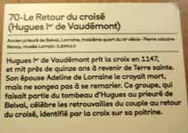 Musée de Cluny - musée national du Moyen Âge - Page 2 DSCN8270x