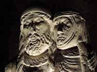 Musée de Cluny - musée national du Moyen Âge - Page 2 DSCN8272x