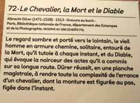 Musée de Cluny - musée national du Moyen Âge - Page 2 DSCN8274x