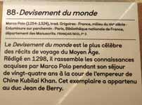 Musée de Cluny - musée national du Moyen Âge - Page 2 DSCN8291x