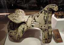Musée de Cluny - musée national du Moyen Âge - Page 2 DSCN8299x