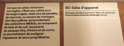 Musée de Cluny - musée national du Moyen Âge - Page 2 DSCN8300x