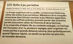 Musée de Cluny - musée national du Moyen Âge - Page 2 DSCN8305x