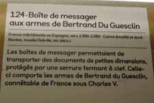 Musée de Cluny - musée national du Moyen Âge - Page 2 DSCN8307x
