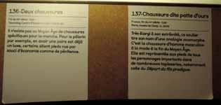 Musée de Cluny - musée national du Moyen Âge - Page 2 DSCN8312x